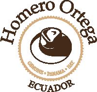 logo_homeroortega_contactenos