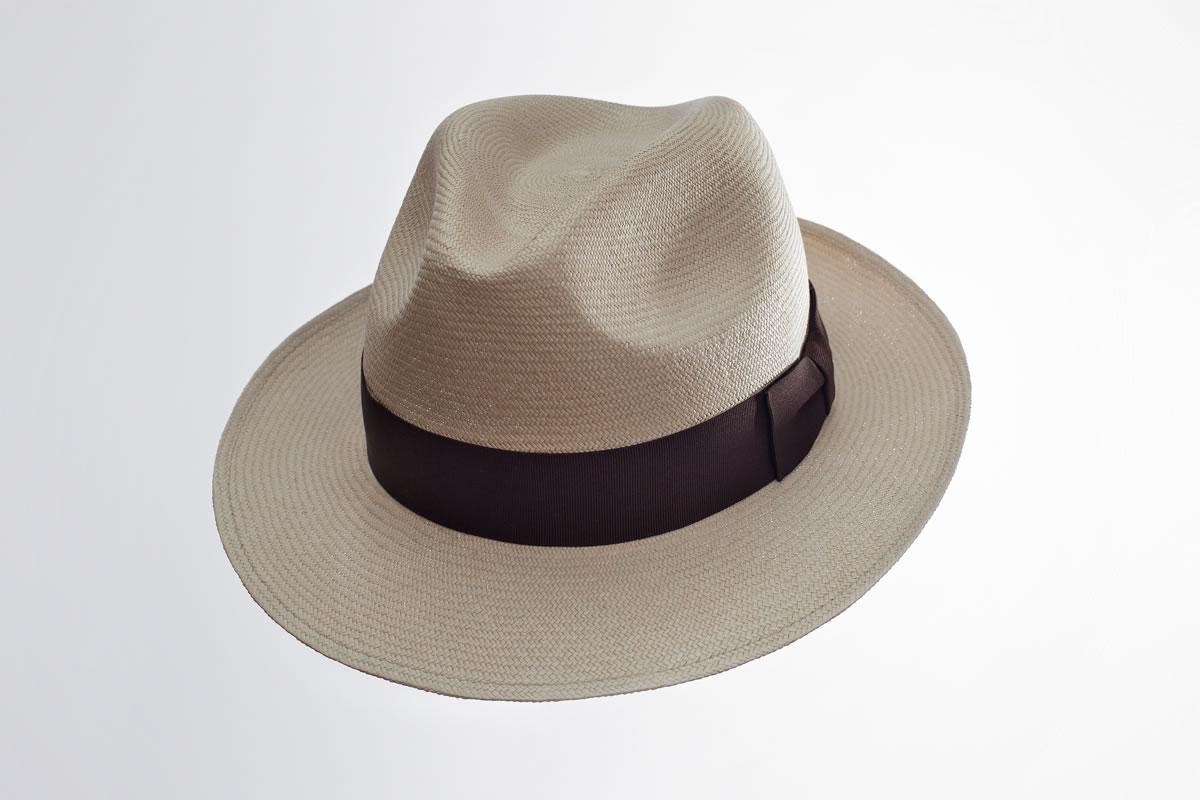 Panama Hat Ibiza