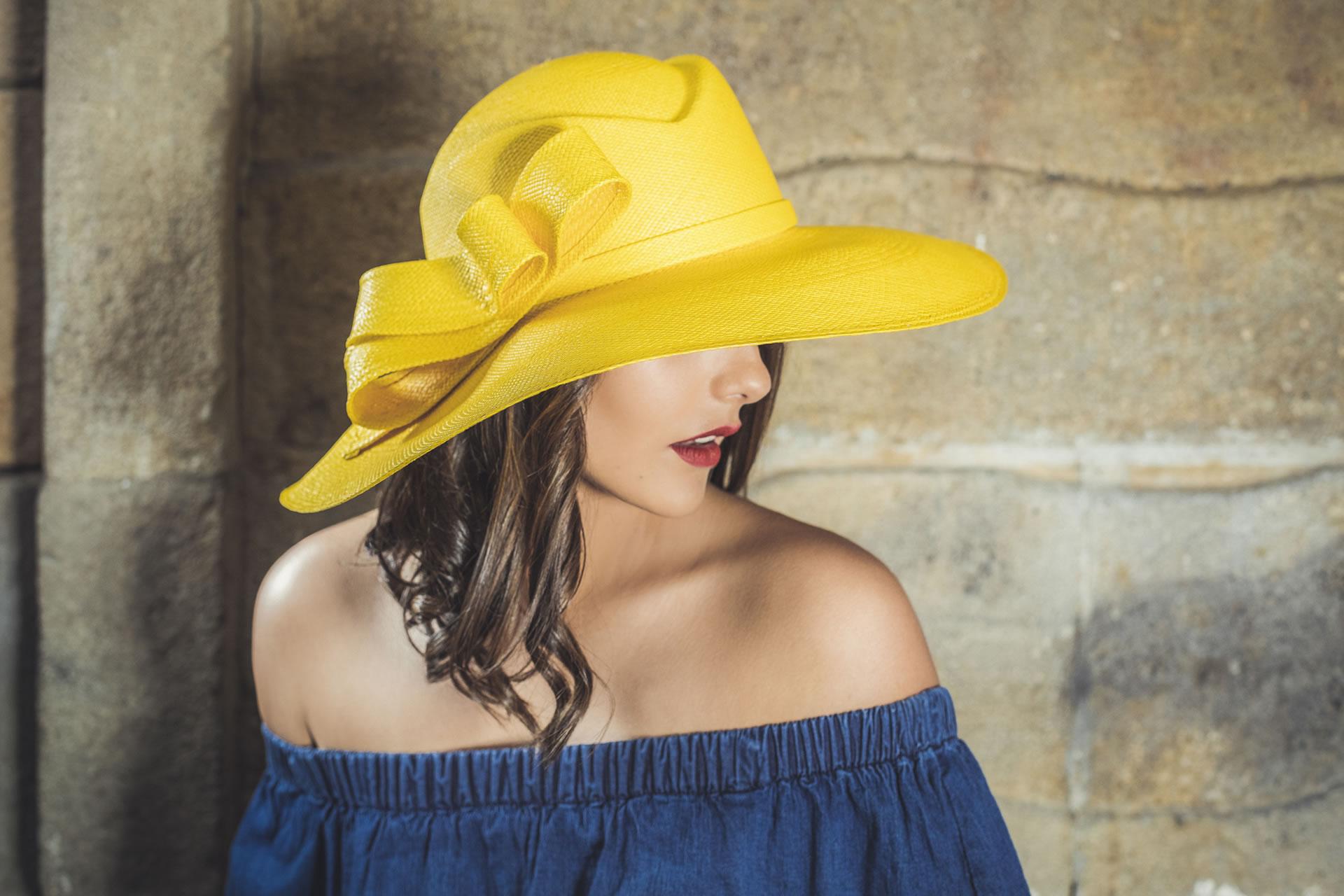 Homero Ortega Panama Hats - Cuenca 3f31b56c8b5